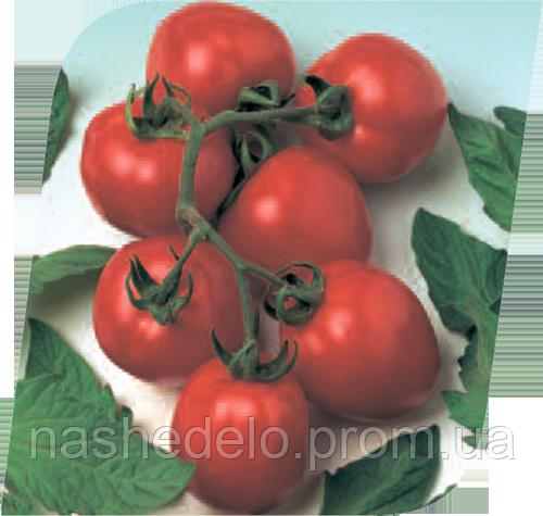 Дуал Эрли Ф1 1000 сем. томат Семенис