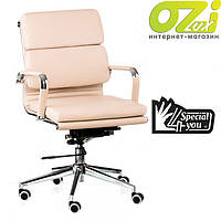 Офисное кресло Solano 3 artleather Special4you