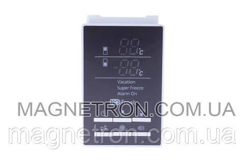 Дисплей в сборе для холодильника Samsung DA97-05487M
