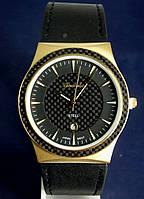 Наручные часы Guardo S03186Р G-B, фото 1