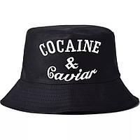 Панама Cocaine and Gaviar, Унисекс