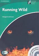 Running Wild. M. Johnson