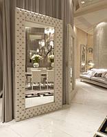 Правила размещения зеркала в интерьере квартиры