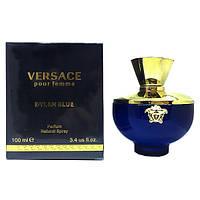 Versace Dylan Blue pour femme (Реплика)