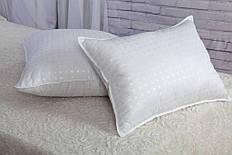 Мягкая подушка для отелей Markus Downfill 70х70