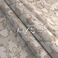 Ткань для постельного белья Поплин TM_2408_A