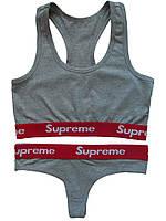 Комплект нижнего белье Supreme