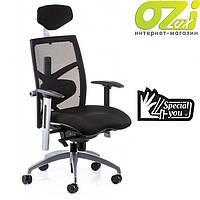 Офисное кресло EXACT Special4you