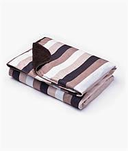 Детский плед Sensillo 2-STR Stripes