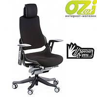 Офисное кресло Wau fabric Special4you