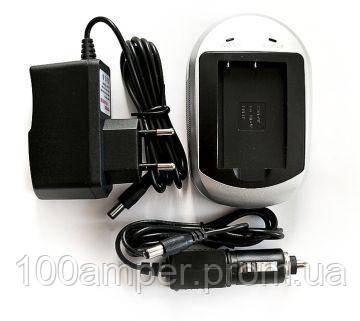 Зарядное устройство PowerPlant Samsung SB-L0837B