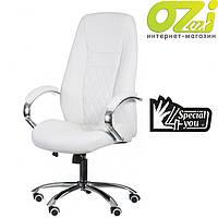 Офисное кресло Alize white Special4you
