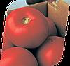 Семена томата Флорида 47 R F1 1000 семян Seminis