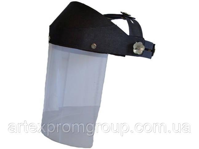 Щиток защитный лицевой  НБТ-1 ТЕРМО