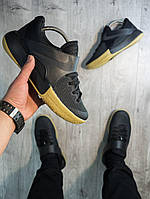 Мужские кроссовки Nike Air Zoom Life ,Реплика