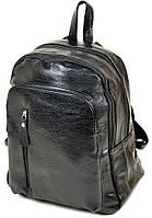 Интернет магазин сумок. Женский кожаный рюкзак. Стильный рюкзак. Качественный рюкзак.