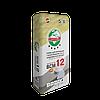 Смесь кладочная и армирующая для ячеистых газобетов ANSERGLOB BCМ-12