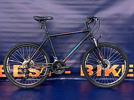 Горный велосипед Azimut Camaro Man