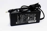 Блок питания для ноутбука HP Compaq EVO N800 Series 18.5V 4.9A 4.8*1.7mm 90W