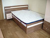 Спальня Ирина в Харькове