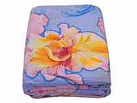 Комплект постельного белья Tirotex жатка двуспальный двуспальный 5