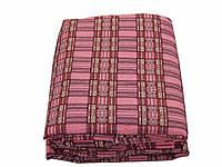 Комплект постельного белья Tirotex жатка семейный семейный (2 пододеяльника) 4