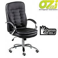 Офисное кресло Murano dark Special4you