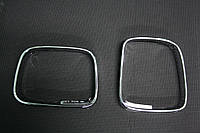 VWT5накладкиназеркалаОБВОДКА2003-2010ПЛАСТ