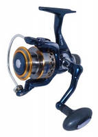 Безынерционная котушка Fishing ROI Spark G4RM 3000 R 2BB
