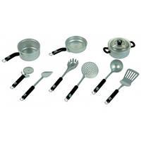 Набор посуды и кухонные принадлежности WMF (9эл.), Klein