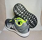 Лёгкие кроссовки детям, р. 33, 34, фото 3