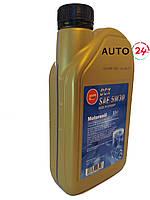 Масло моторное ALCO DCX 5W30 (ALCO 42/1)
