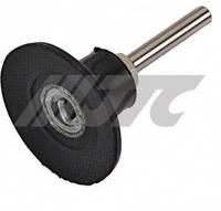 """Зачисной диск с приводным штоком 2"""" JTC  5806 JTC"""