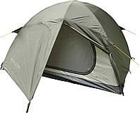 Палатка Mousson Delta 2 Khaki