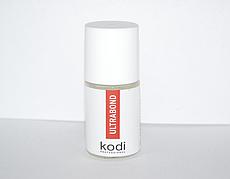 Бескислотный праймер Коди Ultrabond Kodi 15ml