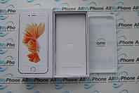 Новое поступление для iPhone! 16.03. Стёкла, аккумуляторы, коробки