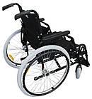 Инвалидная коляска Ottobock START B2 V6, фото 2