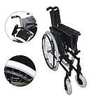 Инвалидная коляска Ottobock START B2 V6, фото 3