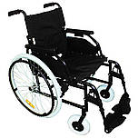Инвалидная коляска Ottobock START B2 V6