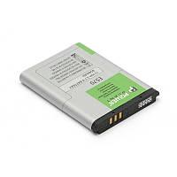 Аккумулятор PowerPlant Samsung E570, E578 (AB503442BE) 850mAh