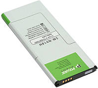 Аккумулятор PowerPlant Samsung SM-N910H (EB-BN910BBE) 3800mAh