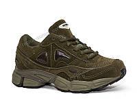 Стильные кроссовки подросток оптом от Supo (36-41)
