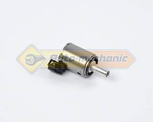 Электромагнитный клапан АКПП на Renault Kangoo 1997->2008 - Renault (Оригинал) - 7701208174