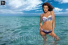 Елегантний купальник MARKO M 315 CASSIE, фото 2