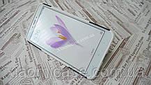 PC + TPU чехол для Xiaomi (Ксиоми) Mi Max 2 (2 цвета), фото 3