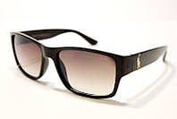 Солнцезащитные мужские очки Polo (копия) 4061 C3 SM