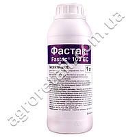 Инсектицид Фастак 100 EC 1 л Добрыня