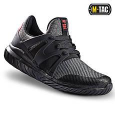 M-Tac кроссовки Trainer Pro Black, фото 3
