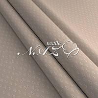 Ткань для постельного белья Поплин TM_4901_B