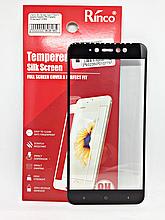 Защитное стекло 3D Xiaomi Redmi Note 5A